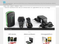 gpsvision.de