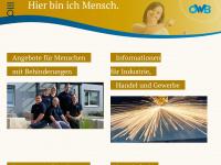 owb.de