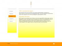 ski91.ch