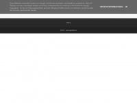 wohnungmietenist.blogspot.com