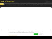 Labrador-vom-dunkelschlag.de
