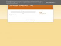 pitstop-autoservice.blogspot.com
