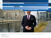 Alexander-hoffmann.org