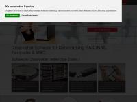datenrettung-schweiz.net