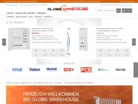 globe-warehouse.de