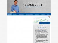 clausvogt.com