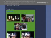 snehadhar-helpline.blogspot.com