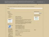 Rabatte-coupons.blogspot.com