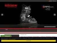 sport-egger.com