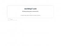 worldtop7.com