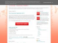 ottosgutschein.blogspot.com