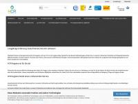 oberland-betriebshygiene.com