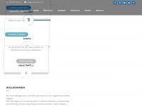 gianfrancosalis.com
