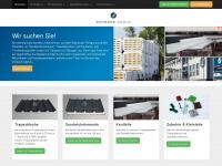 ranrode.com