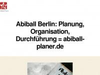 abiball-planer.de
