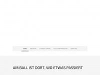 pulssport.ch