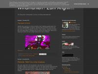 greenninja87.blogspot.com