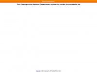 tatbim.com Webseite Vorschau