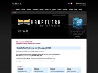 pc-und-musik.com