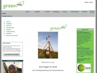 green-step.org