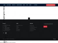 frachtmeister.at