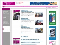 transportjournal.ch