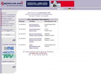 logistic-net.com