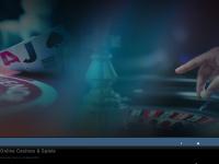 videoastronomy.org