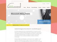 Biotech-verbund.de