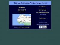 jana-lewandowski.de