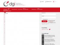 dgi-net.de