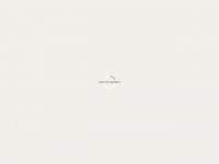 cdu-aldenhoven.de