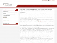 vita-online24.de