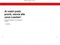 Loacker.it