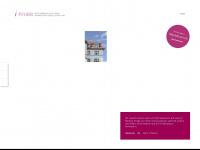 rechtsanwaltskanzlei-pforr.de