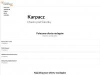 karpacz.net
