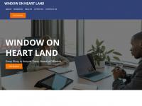 windowonheartland.net