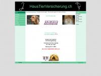 tierversicherung.ch