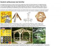 a3dg.de Thumbnail