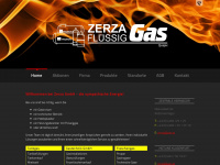 Zerza-gas.at