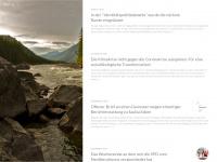 gezeitenkraftwerk.com