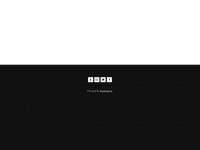 purebathingculture.com