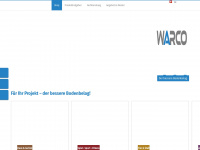 warco.ch