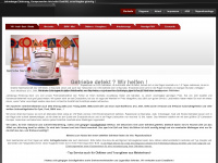 getriebe-service24.de