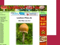 Lexikon-pilze.de