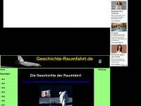 geschichte-raumfahrt.de