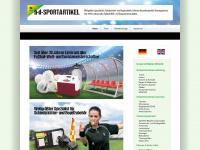 b-d-sport.info