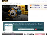 pokerolymp.com