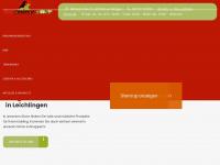 The-animal-store.de