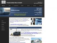 polstermoebel-born.de